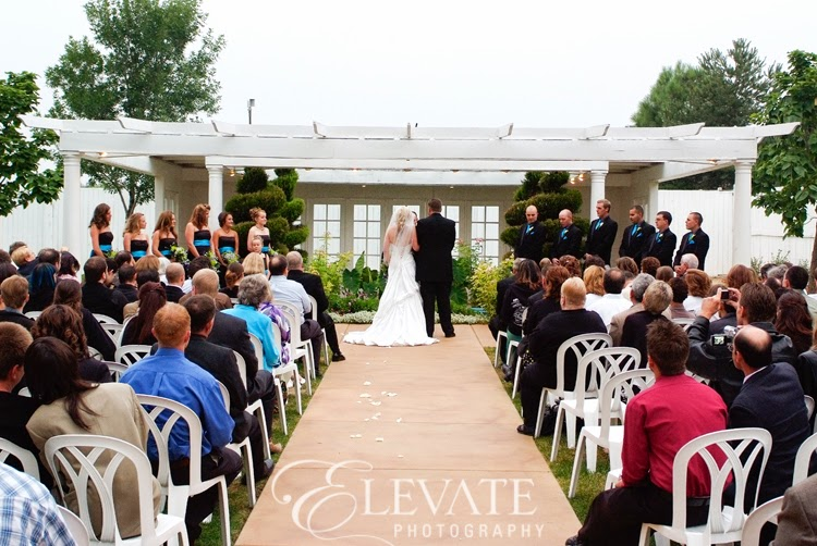 levent center with both indoor and outdoor seating and ceremony options lionsgate is a perfect choice for couples who choose to stay local