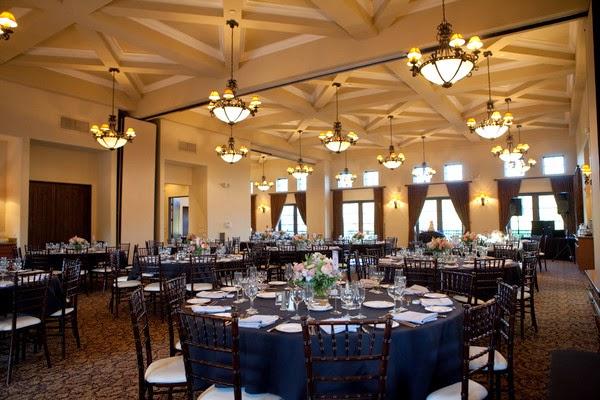 Boulder Amp Denver Wedding Venues